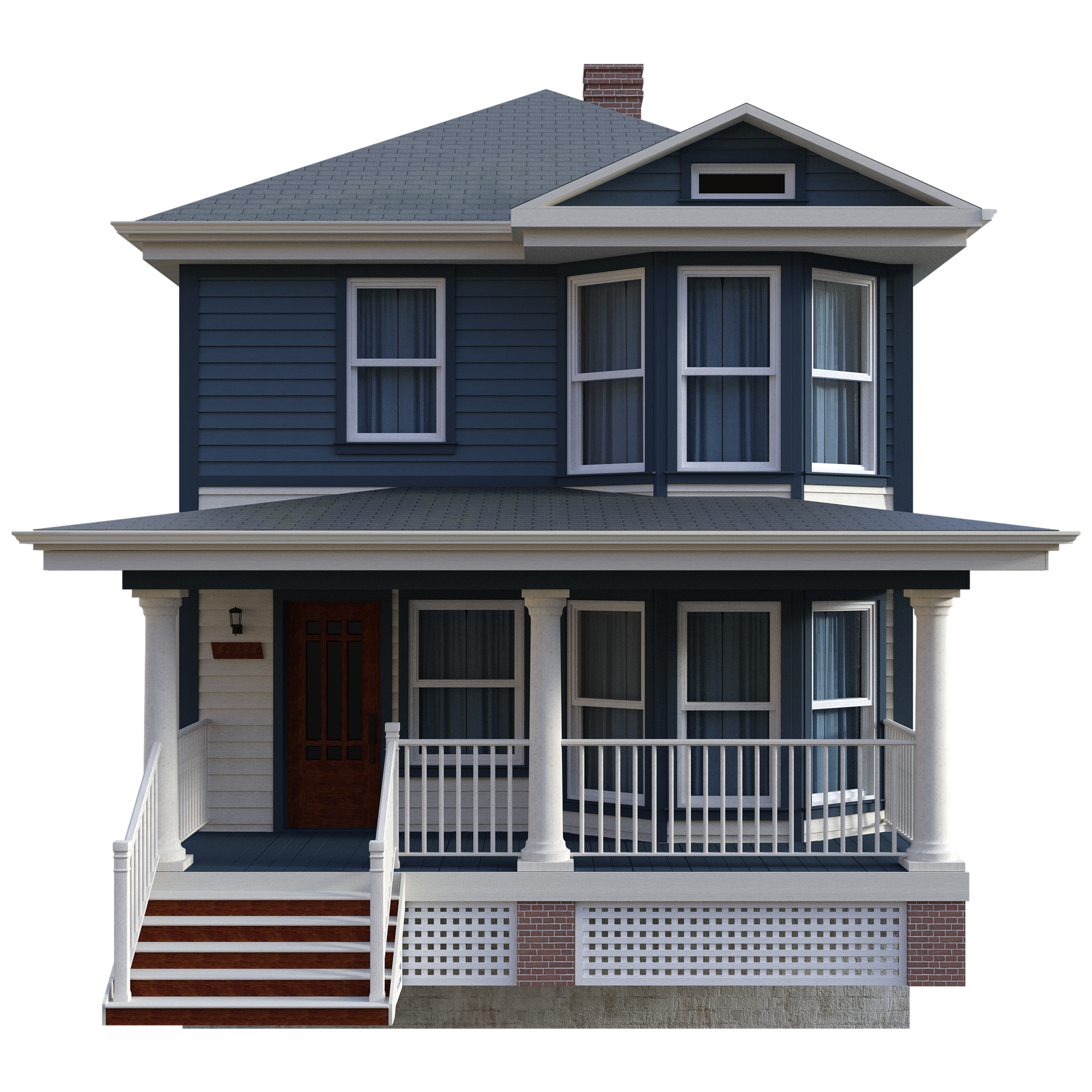 Home Structure